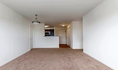 Living Room, 1000 Crane Brook Way, 1