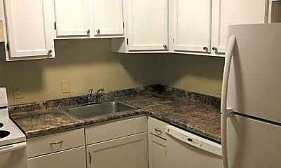 Kitchen, 366 W Main St, 1