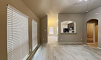 Living Room, 12810 Pecan Shores Dr, 1