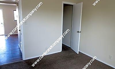 Bedroom, 8408 Marquette Ave. NE, 2