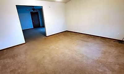 Living Room, 22660 Hanley Ln, 1