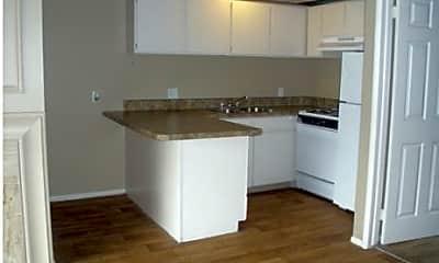 Kitchen, 5474 235 E, 1