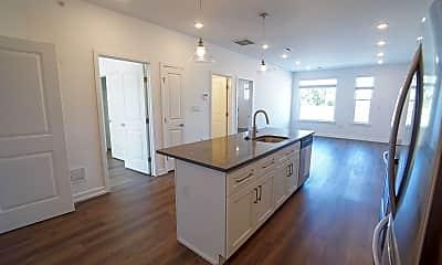 Kitchen, 1342 N Marston St, 0