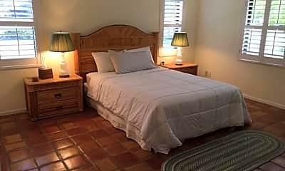 Bedroom, 13348 Bedford Mews Ct, 2