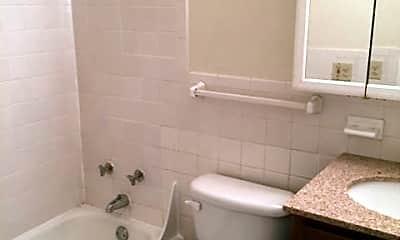 Bathroom, 3029 France Avenue South, 0