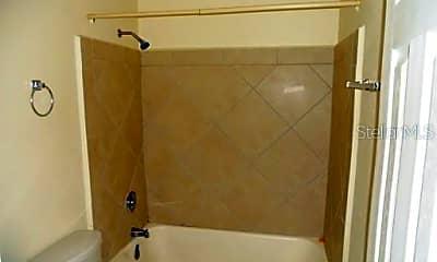 Bathroom, 141 N Wayman St, 2