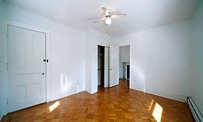 Bedroom, 1263 Valley Rd, 0