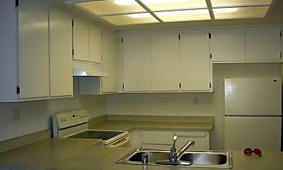 Kitchen, 1956 Lazzini Ave, 0