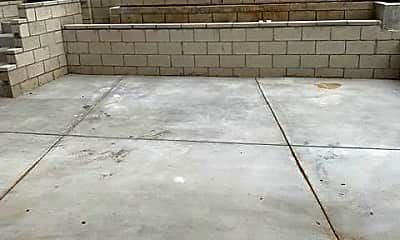 Patio / Deck, 6402 Day St, 1