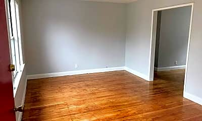 Bedroom, 4323 Southern Pkwy, 1