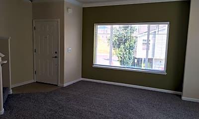 Living Room, 660 Stacie Nicole Lane, 1