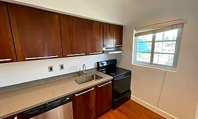 Kitchen, 2131 Calais Dr, 1
