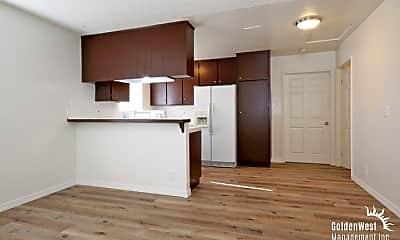 Kitchen, 1213 Division St, 0