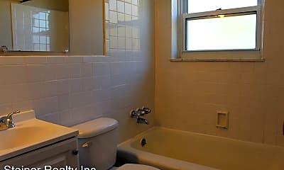 Bathroom, 1022 W Findley Dr, 2