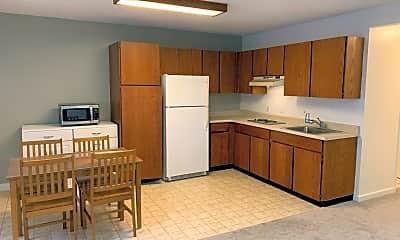 Kitchen, 98-831 Ainanui Loop, 0