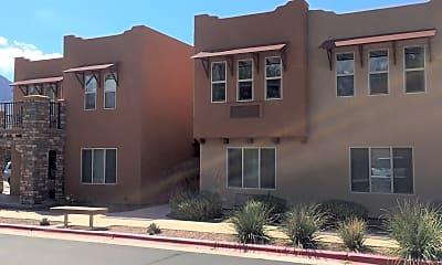 Desert Springs Gracious Retirement Living, 0