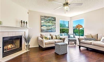 Living Room, 2110 E Gann Hill Dr, 0