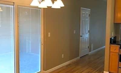Bedroom, 954 SE Elina Ave, 1