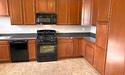 Kitchen, 3006 Chinkapin Oak Ln, 1