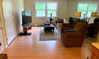 Living Room, 18 Dinan Dr, 0