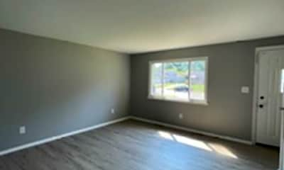 Living Room, 4844 Harbor Blvd, 1