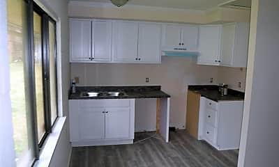 Kitchen, 11 Shepherd Ln 11, 1