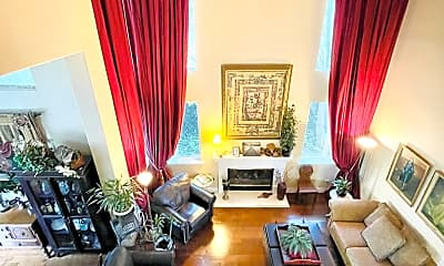 Living Room, 2758 Avenida de Autlan, 0