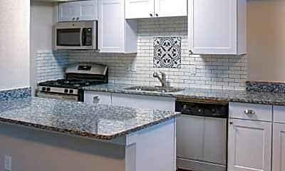 Kitchen, 5928 Fletcher Ave, 0