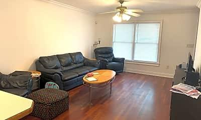 Living Room, 171 Mandy Dr, 1