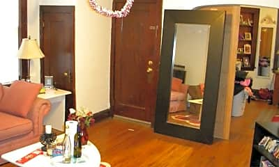 Dining Room, 414 Pierce St NE, 1