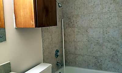 Bathroom, 215 Taylor Ave, 2
