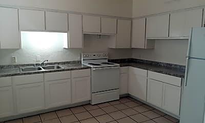 Kitchen, 525 N 32nd St, 0