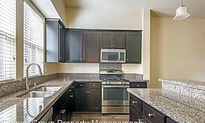 Kitchen, 311 W Evelyn Ave, 0