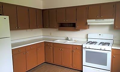 Kitchen, 47 N Jane Dr, 1
