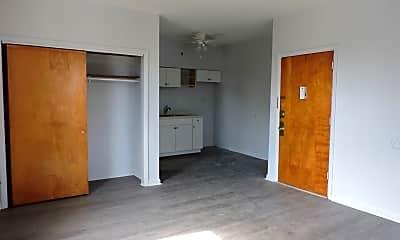 4010 Montgomery Rd, 0