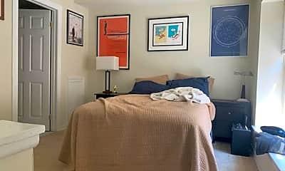 Bedroom, 337 Gaskill St, 2