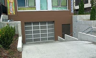 Plaza Roberto Maestas (6432244 6327888) Multifamily Residences Retail Parking G, 2