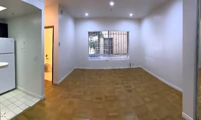 Bedroom, 820 S Mansfield Ave, 0