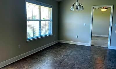 Bedroom, 580 Fulton Loop, 1