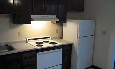 Kitchen, 153 Main St, 2