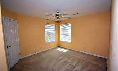 Bedroom, 2125 Sanderling Dr, 2