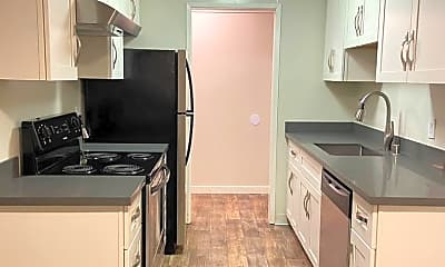 Kitchen, 424 Callan Ave, 0