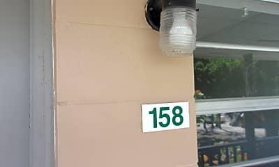 1713 Dixon Blvd 158, 1