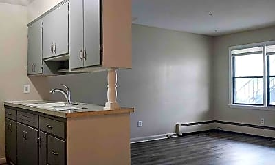 Kitchen, 8400 Minnetonka Blvd, 0
