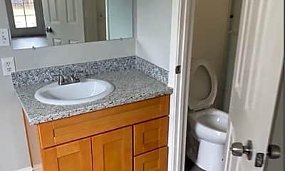 Bathroom, 6870 Butterball Way, 2