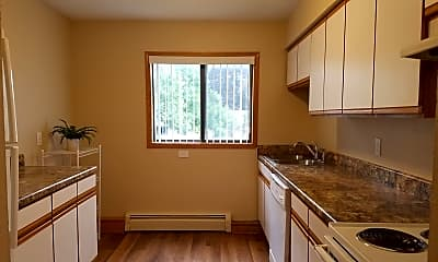 Kitchen, 1028 8th Ave S, 2