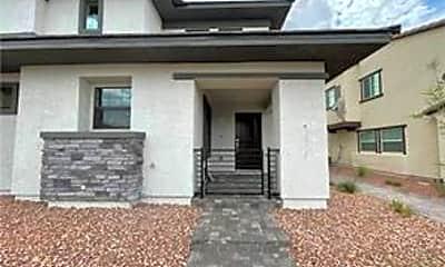 Building, 751 Omaggio Pl, 0