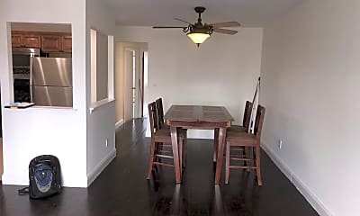 Dining Room, 144-30 26th Ave, 1
