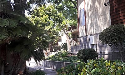 Lynn Villa Apartments, 0