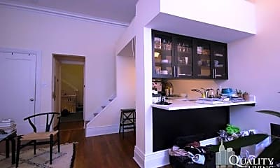 Dining Room, 20 E 66th St, 1